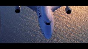 Tonry Aerials