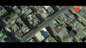 K2 Drone Reel