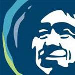 alaska logo2
